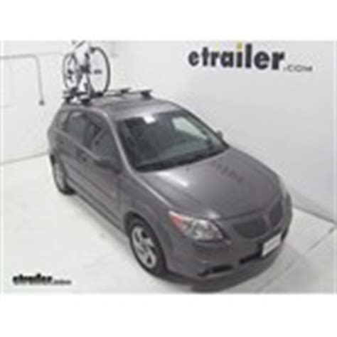 Pontiac Vibe Bike Rack by Top 20 Pontiac Vibe Bike Racks Etrailer