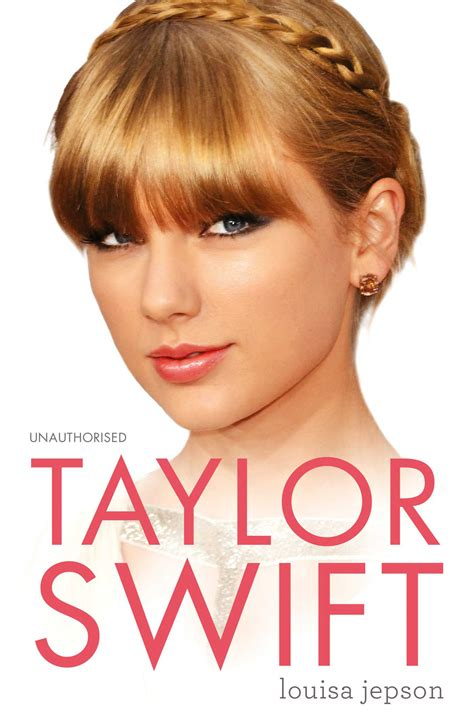 taylor swift biography about her childhood taylor swift ebook by louisa jepson official publisher