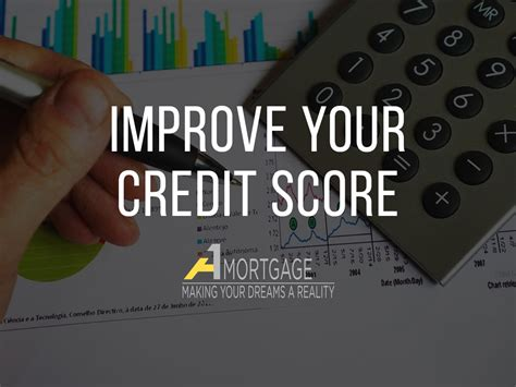 building better credit a1 mortgage