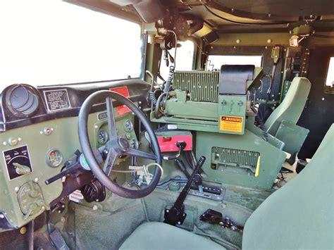 armored humvee interior humvee interior imgkid com the image kid has it