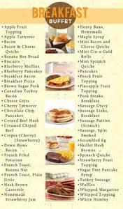 breakfast buffet menu golden corral restaurant breakfast buffet