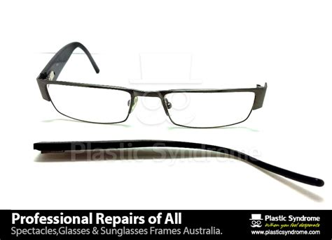 plastic is direct professional spectacles