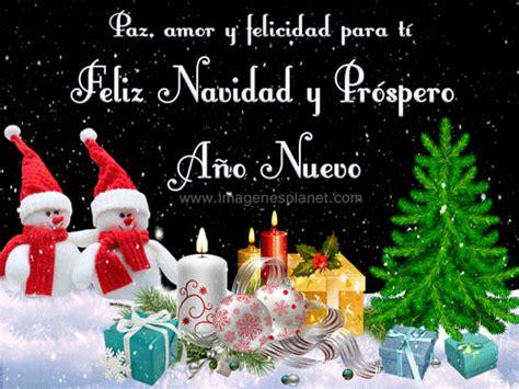imágenes bonitas para navidad y año nuevo 22 im 225 genes con frases de navidad y a 241 o nuevo 2018