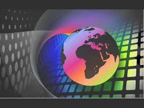 tecnologa de la informacin las tecnolog 205 as de la informaci 211 n y la comunicaci 211 n tic youtube
