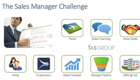 manger for sale coaching archivi sales transformation
