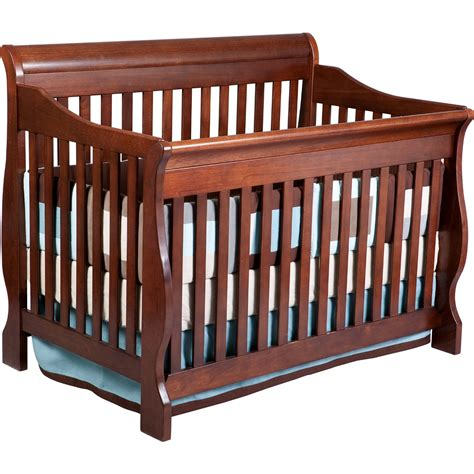 Cherry Baby Crib 3 in 1 baby crib plans modern baby crib sets