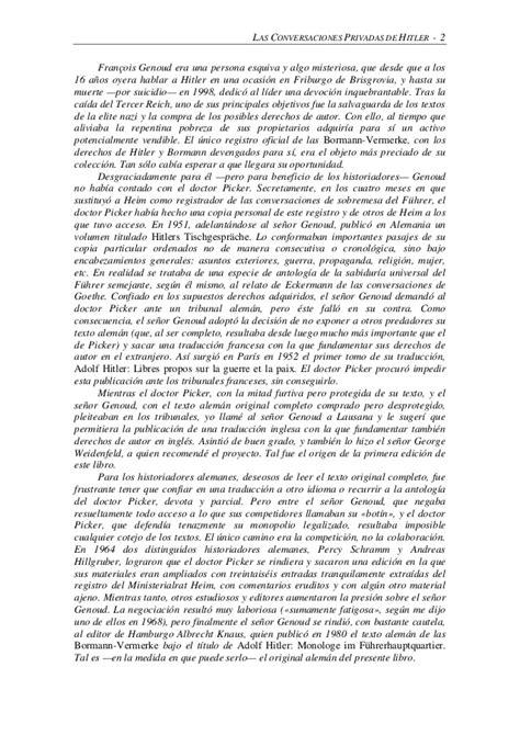 pequeos incidentes antologa potica 8498959780 descargar libro de texto and the final solution en linea descargar el libro el 250