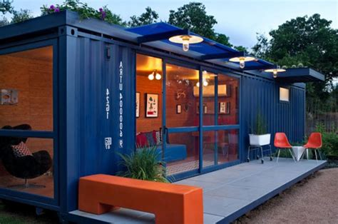 design container home online container homes shipping containers and shipping container