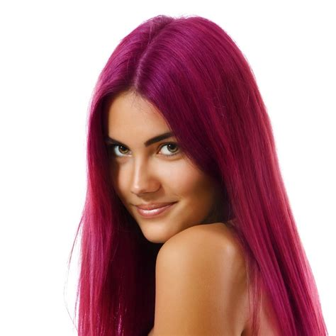 Different Types Of Hair Dye by Different Types Of Hair Dyes