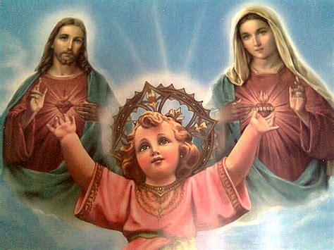 imagenes catolicas de jesus con niños photo