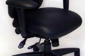 Tempur Pedic Office Chair Cushion Cover Executive Office Chair W Tempur Pedic Memory Foam