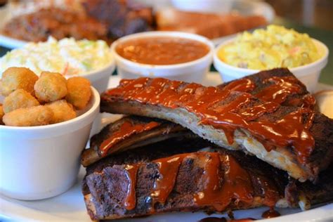 rib and loin barbecue chattanooga barbecue menu award winning bbq catering chattanooga tn