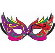 Mascaras De Carnaval Como Colorearlas  Dise&241o Im&225genes