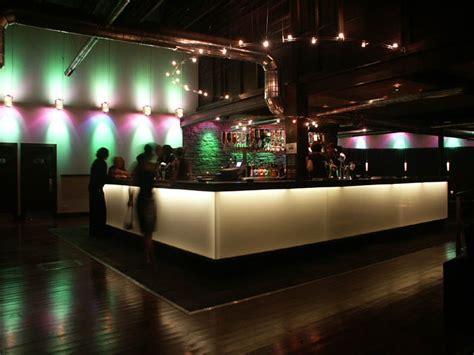 nightclub interiors club designs architecture  architect