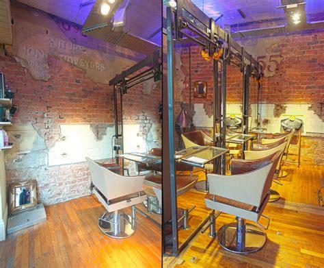 design house collective squamish парикмахерская boiler house в ньюкасле ade group
