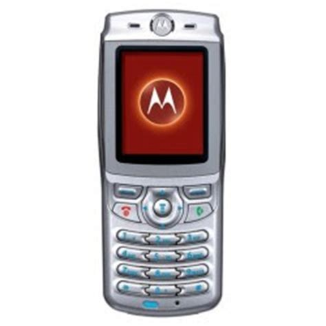 Baterai Motorola C650 retorciendo palabras mobile history