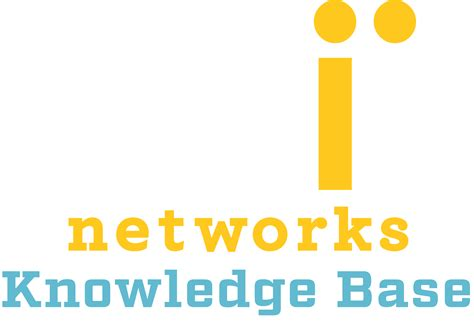 pair networks video viewing backups pair networks knowledgebase