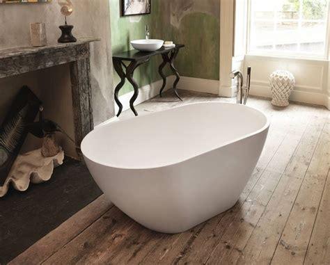 vasca bagno prezzi dimensioni vasca da bagno modelli per tutti vasche da