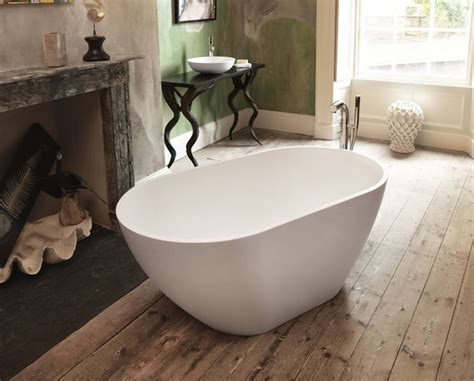 larghezza vasca da bagno dimensioni vasca da bagno modelli per tutti vasche da
