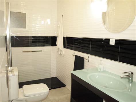 piso estudiantes malaga magnifico apartamento para estudiantes alquiler pisos