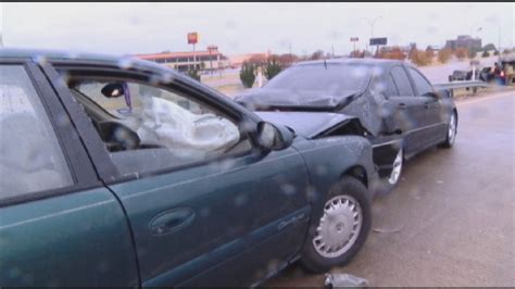 Study looks at impact of claims on car insurance rates   WJAR