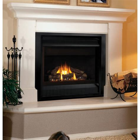 homeofficedecoration direct vent gas fireplace