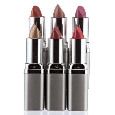 Lipstik Fran Wilson Neutrals Fran Wilson Lipstick Lipstick Set Easy