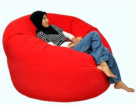 Ll Bean Bean Bag Chair by Bean Bag Chairs Malaysia Home Design Ideas