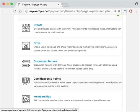 themes wordpress e learning wplms theme 183 wp learning management system 49