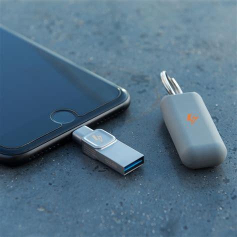 Usb Bolt kingston dtduo3l 128gb bolt usb flash drive