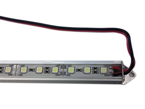 Led Rigid Bar Light 21 Inch Getstorganized 21 Led Light Bar