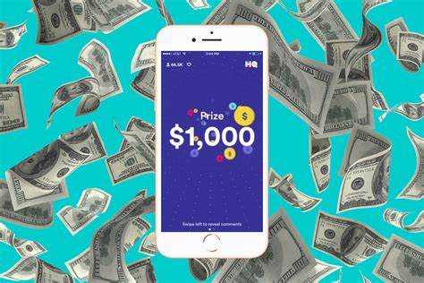 Play Quiz And Win Money - hq trivia app what to know about the popular quiz game time