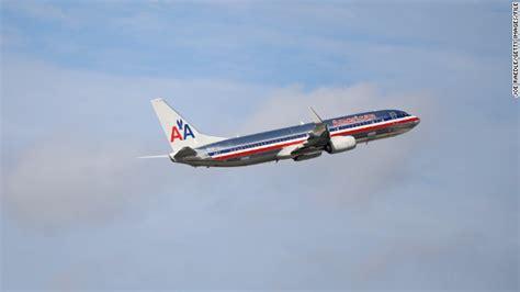 wifi on american airlines flights wi fi spot named after terror delays flight cnn