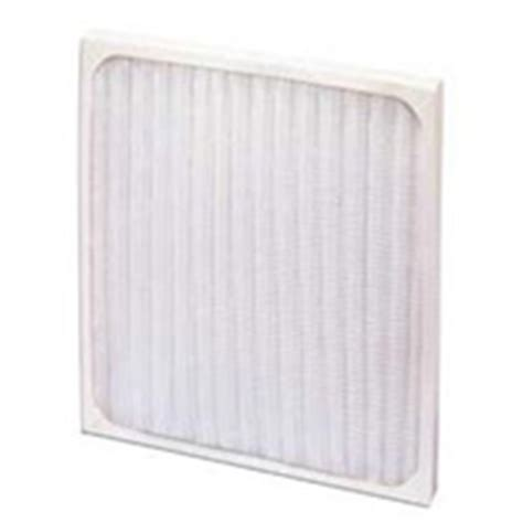 activated carbon pre filter 38002 2 pack for all honeywell model air cleaners filters