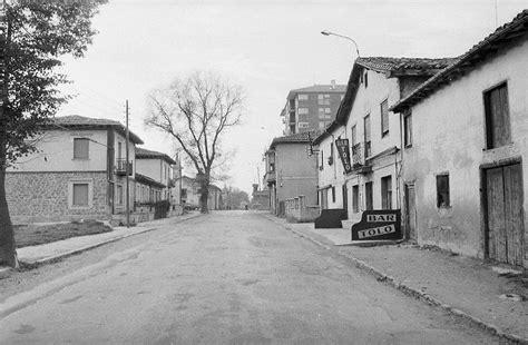 fotos antiguas vitoria archivo municipal vitoria insolita fotos antiguas de vitoria gasteiz beato