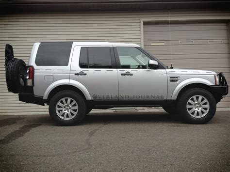 land rover discovery road tires land rover discovery road tires imgkid com the