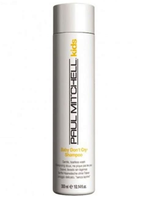 best hairspray fine hair 2013 2013 best shoo and conditioner for fine hair