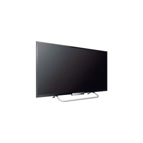 sony hd 42 inch led tv kdl 42w674a price specification features sony tv on sulekha