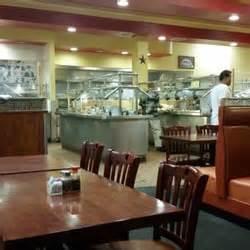 krazy buffet 121 foto cucina fusion asiatica