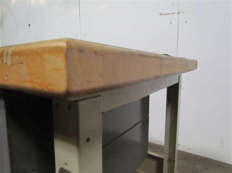 laminated maple bench top laminated maple bench top 28 images 30 quot x 60 quot