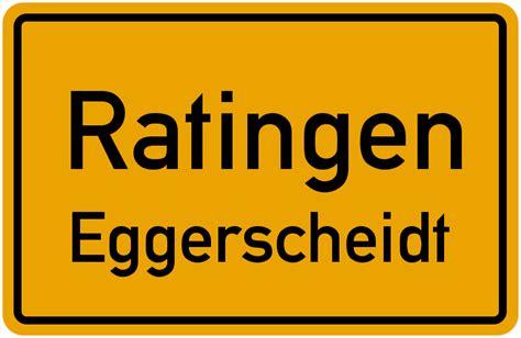 banken in ratingen kickenau in 40882 ratingen eggerscheidt nordrhein westfalen