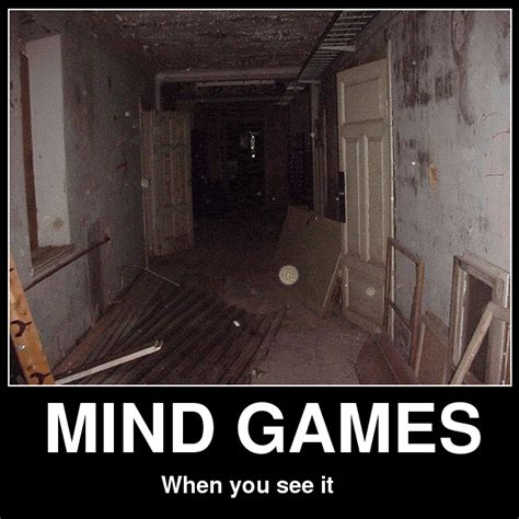 Mind Games Meme - when you see it mind games jokes memes pictures