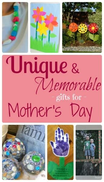 S Day Gifts Handmade - 25 handmade s day gifts and crafts oh so savvy