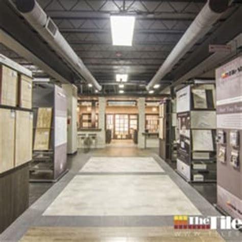 the tile shop flooring 12 photos 2323 28th st se
