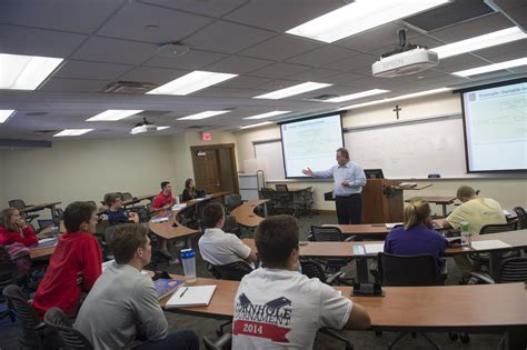 Ohio State Mba Tuition by Graduate Academic Affairs Of Dayton Ohio
