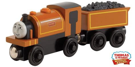 And Friends Duke 140 best chuggington and stuff for tane