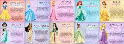 image disney princess list story collection png disney princess wiki fandom powered wikia