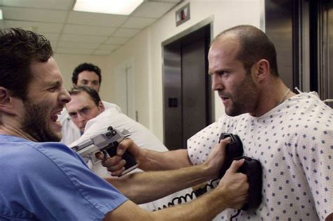 jason statham heart film 8 movies where cpr performed miracles but would be fatal