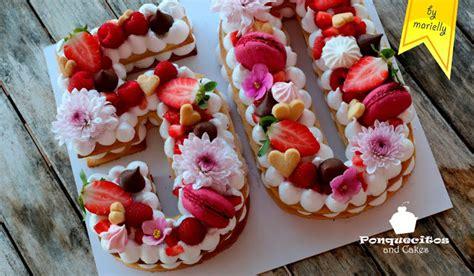 tartas en flor el tartas en barcelona mesas dulces y reposter 237 a cursos de reposter 237 a creativa tarta de