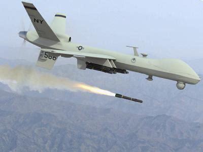 Drone Kapal jokowi membeli drone sekadar untuk menenggelamkan kapal